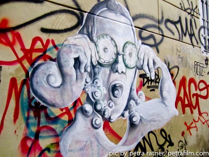http://www.expats.cz/resources/streetart3.jpg