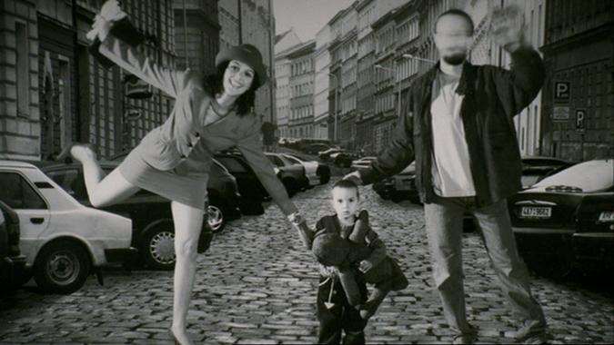 , DVD Review: Surviving Life, Expats.cz Latest News & Articles - Prague and the Czech Republic, Expats.cz Latest News & Articles - Prague and the Czech Republic