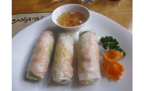 http://www.expats.cz/resources/sushi-tam-da-10.jpg