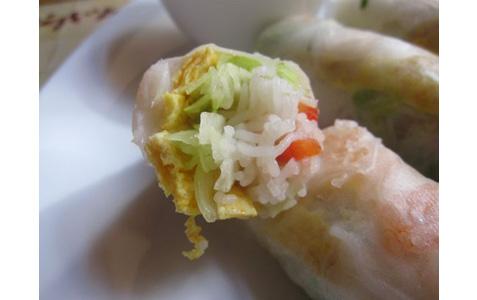 http://www.expats.cz/resources/sushi-tam-da-11.jpg