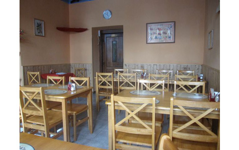 http://www.expats.cz/resources/sushi-tam-da-2.jpg