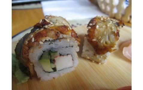 http://www.expats.cz/resources/sushi-tam-da-4.jpg