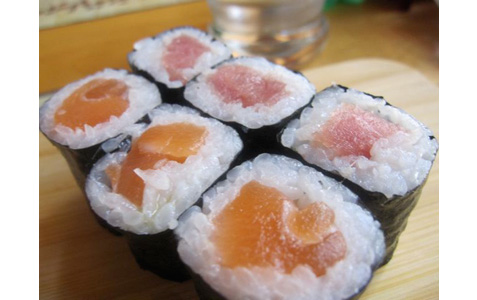 https://www.expats.cz/resources/sushi-tam-da-6.jpg