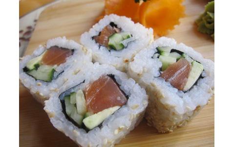 http://www.expats.cz/resources/sushi-tam-da-7.jpg