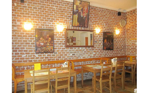 http://www.expats.cz/resources/thai-oishi-11.jpg