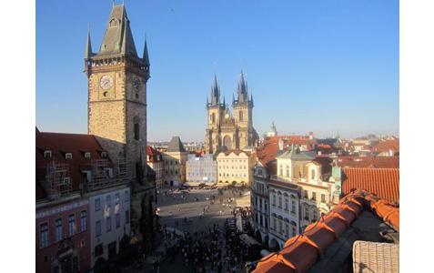 https://www.expats.cz/resources/u-prince-3.jpg