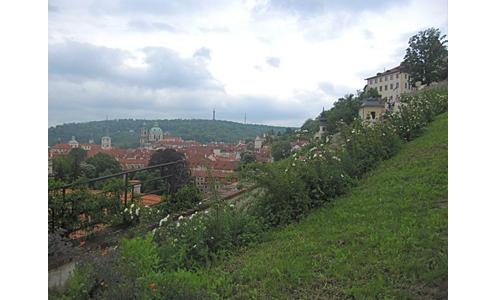 https://www.expats.cz/resources/villa-richter-02