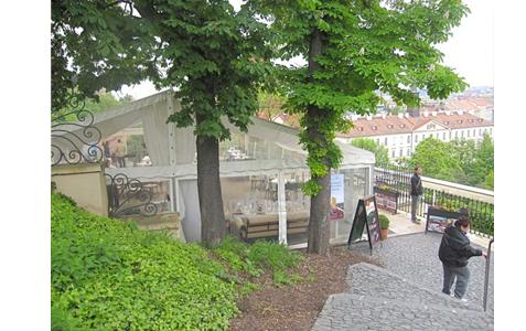 https://www.expats.cz/resources/villa-richter-06