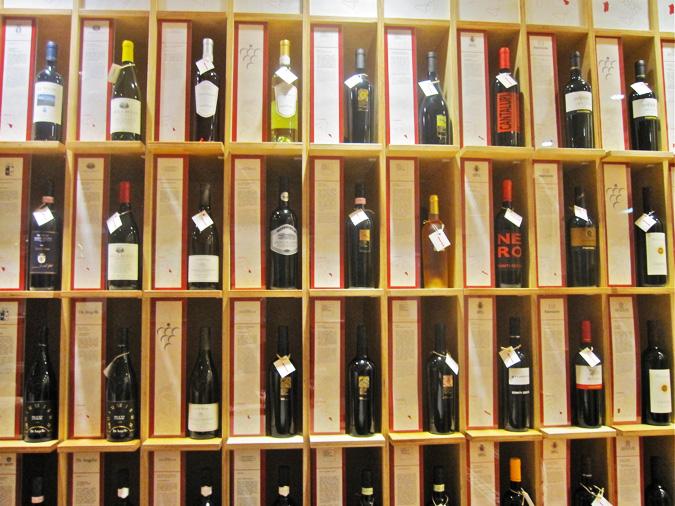 http://www.expats.cz/resources/vino-di-vino-03.jpg