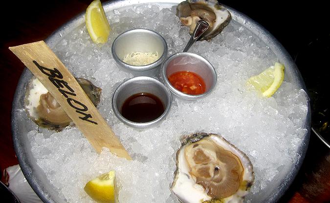 https://www.expats.cz/resources/zdenek-oyster-bar-11.jpg