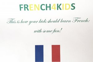 French4kids