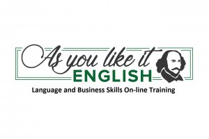 Over 20 years Language and Business Skills Training