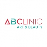 ABClinic Art & Beauty