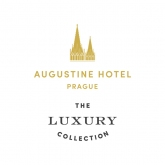 Augustine, a Luxury Collection Hotel, Prague & Augustine restaurant