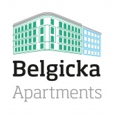 Belgicka Apartments University Campus - Student Housing (flatshare)