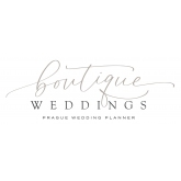 Boutique weddings