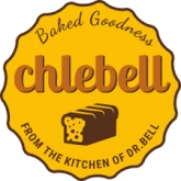 Chlebell Bakery
