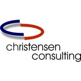 Christensen Consulting