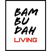 Co-living at Bam Bu Dah