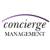 Concierge Management