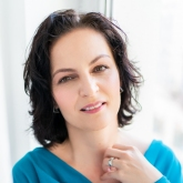 Dana Vlckova - Psychotherapy, Counselling and Coaching in Prague