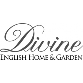 Divine English Home and Garden