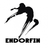 Endorfin World