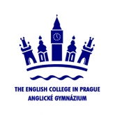 English College in Prague - Anglické gymnázium, o.p.s.