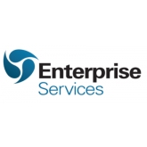 Enterprise Services, s.r.o.
