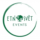 Etnosvět Events