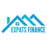 Expats Finance - Your partner in getting a new home