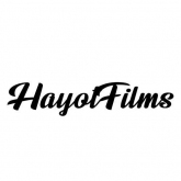 Hayotfilms - Video Production in Prague