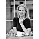 Helena Theunissen Life, Career and Change Coach