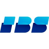 IBS - International Business Support s.r.o