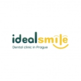 Ideal Smile | Dental Clinic