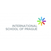 International School of Prague