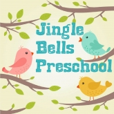 Jingle Bells Preschool Náměstí Míru - 100% English in 3 central locations