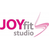 Joyfit Studio, Prague 6 - Střešovice