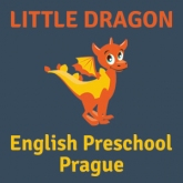 Little Dragon English Preschool Prague