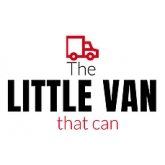 Little Van that Can