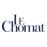 Luxury Le Chomat beds