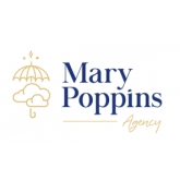 Mary Poppins Agency
