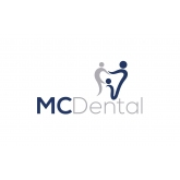 MCDental