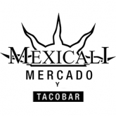 Mexicali Mercado Taco Bar
