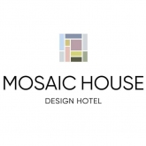 Mosaic House Design Hotel