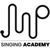 MP Music and Singing Academy Prague
