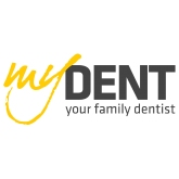 my Dent | family dentist, Prague 6