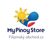 My Pinoy Store - Filipino, asian grocery store with delivery