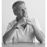 Olivier Bauduin - Coach, Counsellor, Therapist, in English & French