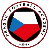 Prague Football Academy